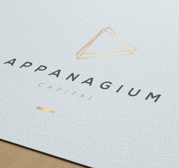 Appanagium