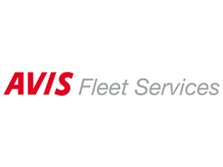 Avis Fleet Services