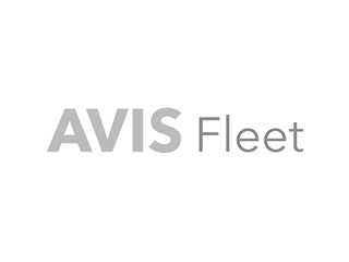 Avis Fleet