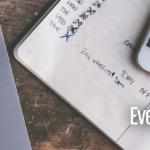 Event Budgeting: The Basics - Blog Image