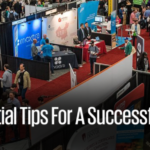 Successful experiential marketing