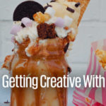Getting creative with event nice-to-haves
