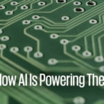 How is AI powering the exhibitions of the Future