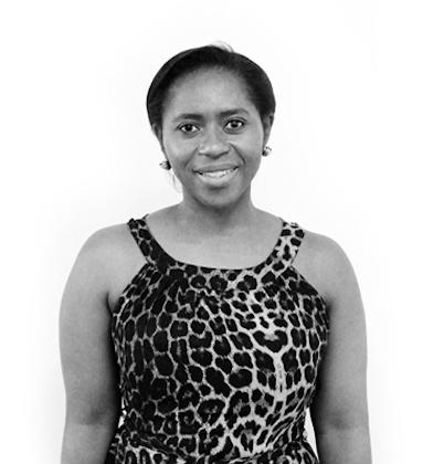 Gugu Mbatha