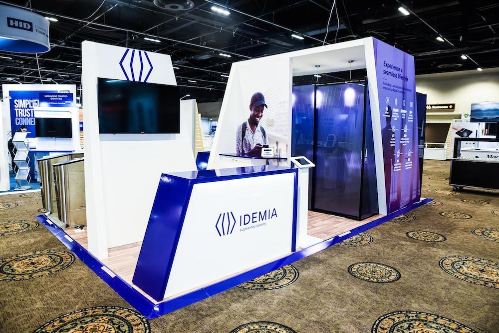 Idemia ID4Africa