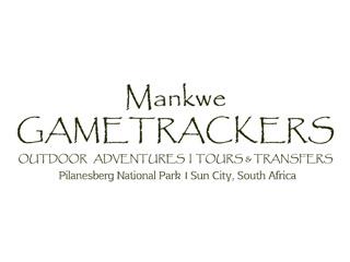 Mankwe