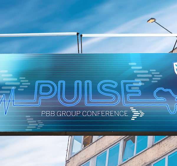Pulse Strategy Conference