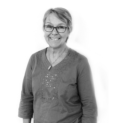 Yvonne Mirfin Phelps