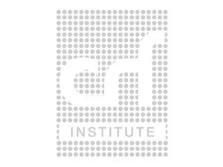 crf Institue